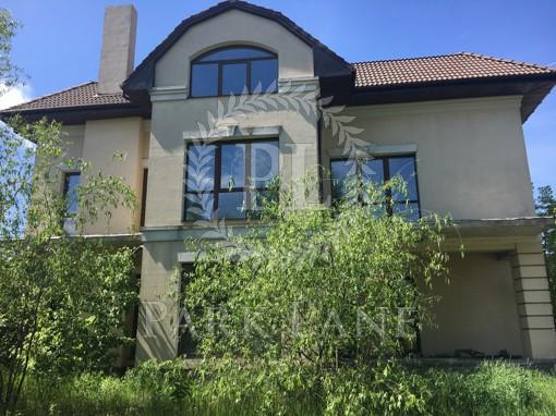 Дом, B-102564