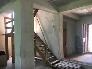 Дом B-102564, Новая, Козин (Конча-Заспа) - Фото 8