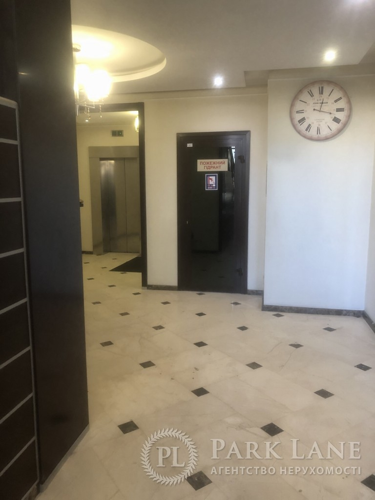 Нежилое помещение, Сечевых Стрельцов (Артема), Киев, J-30938 - Фото 18