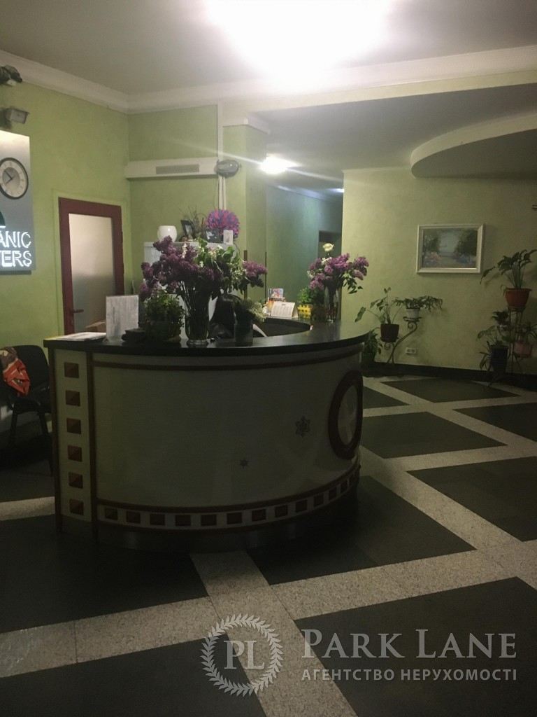 Квартира ул. Саксаганского, 121, Киев, B-102519 - Фото 4