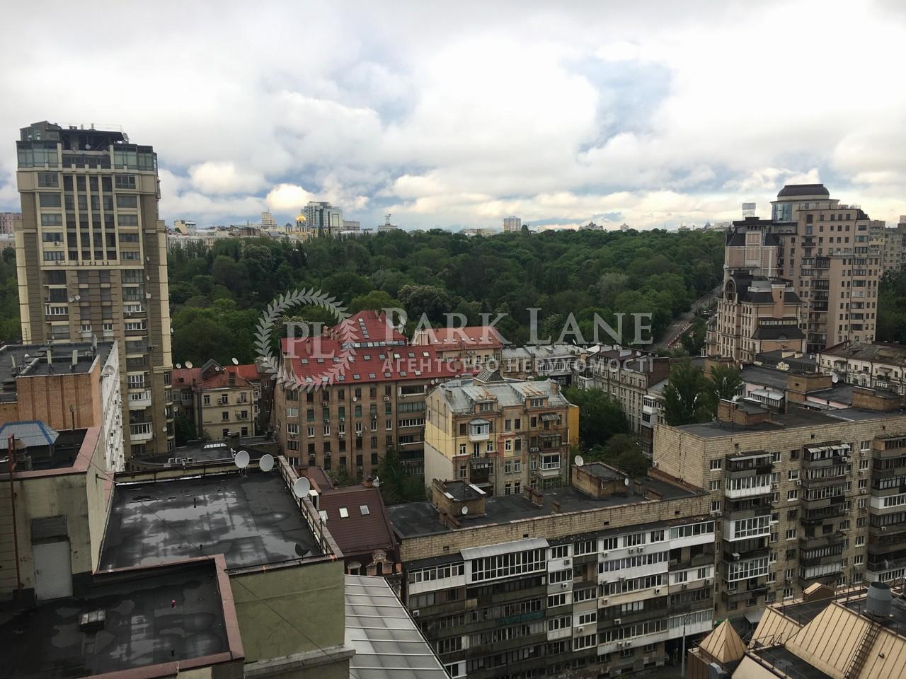 Квартира ул. Саксаганского, 121, Киев, B-102519 - Фото 6