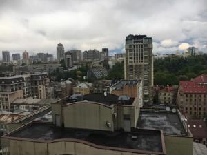 Квартира B-102519, Саксаганского, 121, Киев - Фото 8