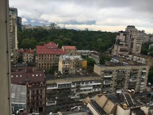 Квартира B-102519, Саксаганского, 121, Киев - Фото 9