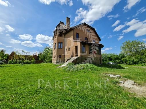 Будинок Розкішна, Романків, N-22982 - Фото