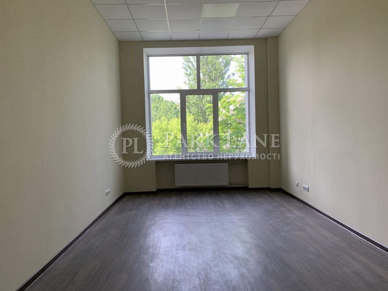 Офис, ул. Рыбалко Маршала, Киев, B-102568 - Фото 4