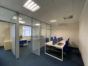 Офіс, B-102524, Ірининська, Київ - Фото 13