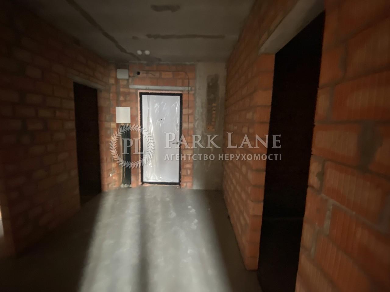 Квартира I-32895, Бойчука Михаила (Киквидзе), 41-43, Киев - Фото 9