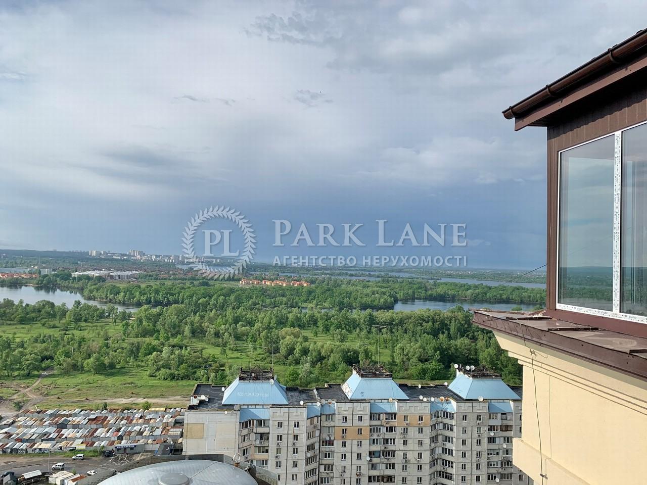 Нежитлове приміщення, B-102581, Оболонський просп., Київ - Фото 12