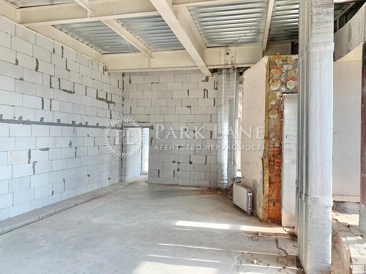 Нежитлове приміщення, B-102581, Оболонський просп., Київ - Фото 8