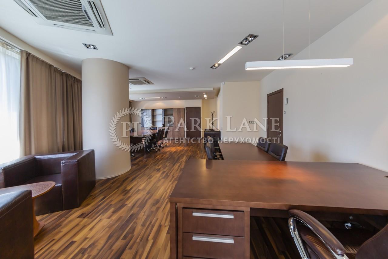 Офис, Кловский спуск, Киев, J-30928 - Фото 7