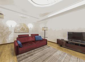 Квартира I-32990, Гончара Олеся, 26, Киев - Фото 7