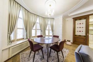 Квартира I-32990, Гончара Олеся, 26, Киев - Фото 10