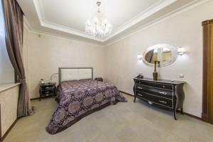 Квартира I-32990, Гончара Олеся, 26, Киев - Фото 15