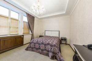 Квартира I-32990, Гончара Олеся, 26, Киев - Фото 16