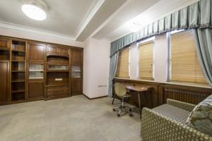 Квартира I-32990, Гончара Олеся, 26, Киев - Фото 19