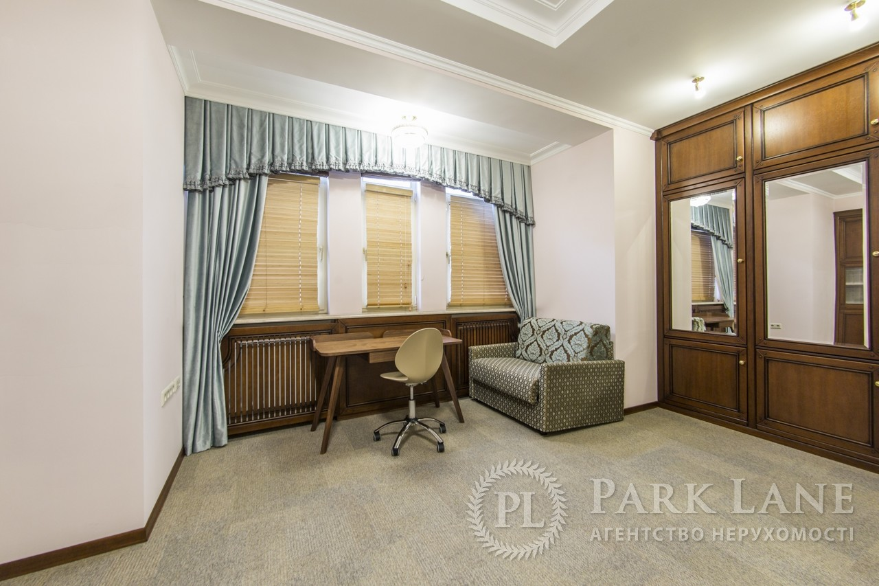 Квартира ул. Гончара Олеся, 26, Киев, I-32990 - Фото 18