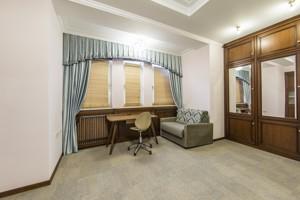 Квартира I-32990, Гончара Олеся, 26, Киев - Фото 20