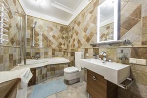 Квартира I-32990, Гончара Олеся, 26, Киев - Фото 21