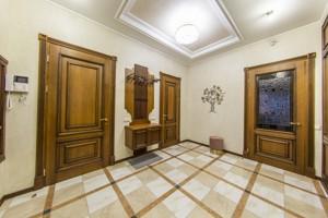 Квартира I-32990, Гончара Олеся, 26, Киев - Фото 27