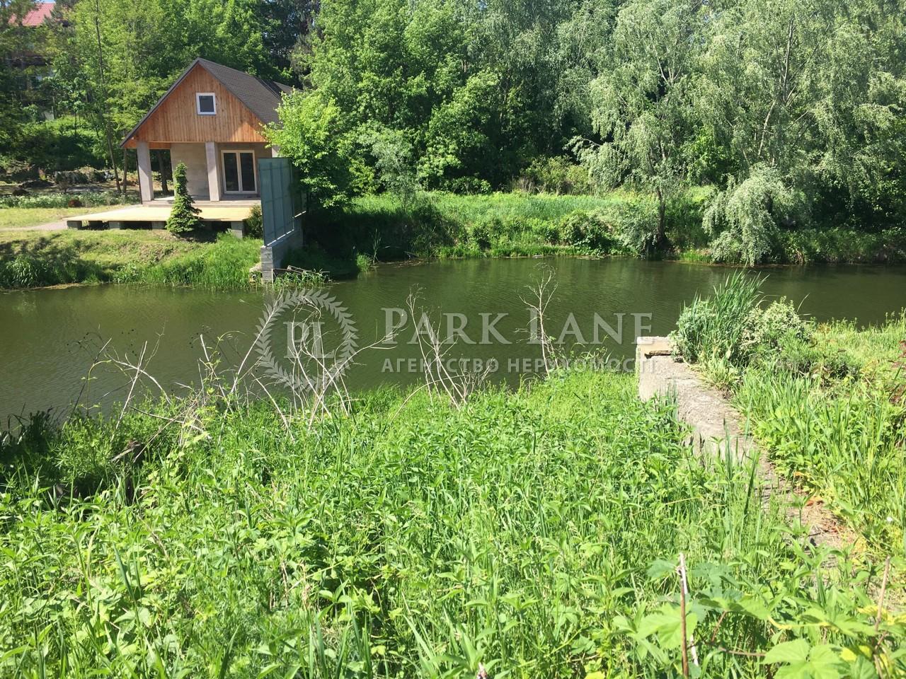 Дом B-102566, Новая, Козин (Конча-Заспа) - Фото 11