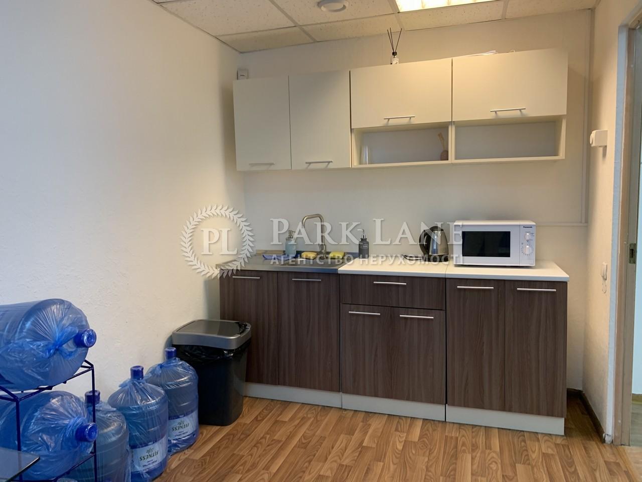 Офіс, B-102557, Велика Васильківська, Київ - Фото 4