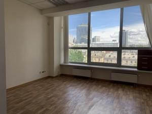 Офіс, B-102557, Велика Васильківська, Київ - Фото 1