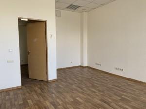 Офіс, B-102557, Велика Васильківська, Київ - Фото 3
