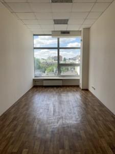 Офіс, B-102559, Велика Васильківська, Київ - Фото 2