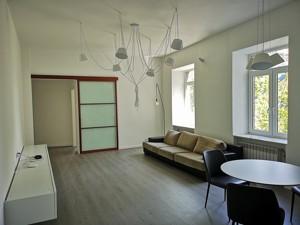 Квартира K-31973, Дарвина, 8, Киев - Фото 7