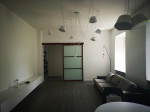 Квартира K-31973, Дарвина, 8, Киев - Фото 12