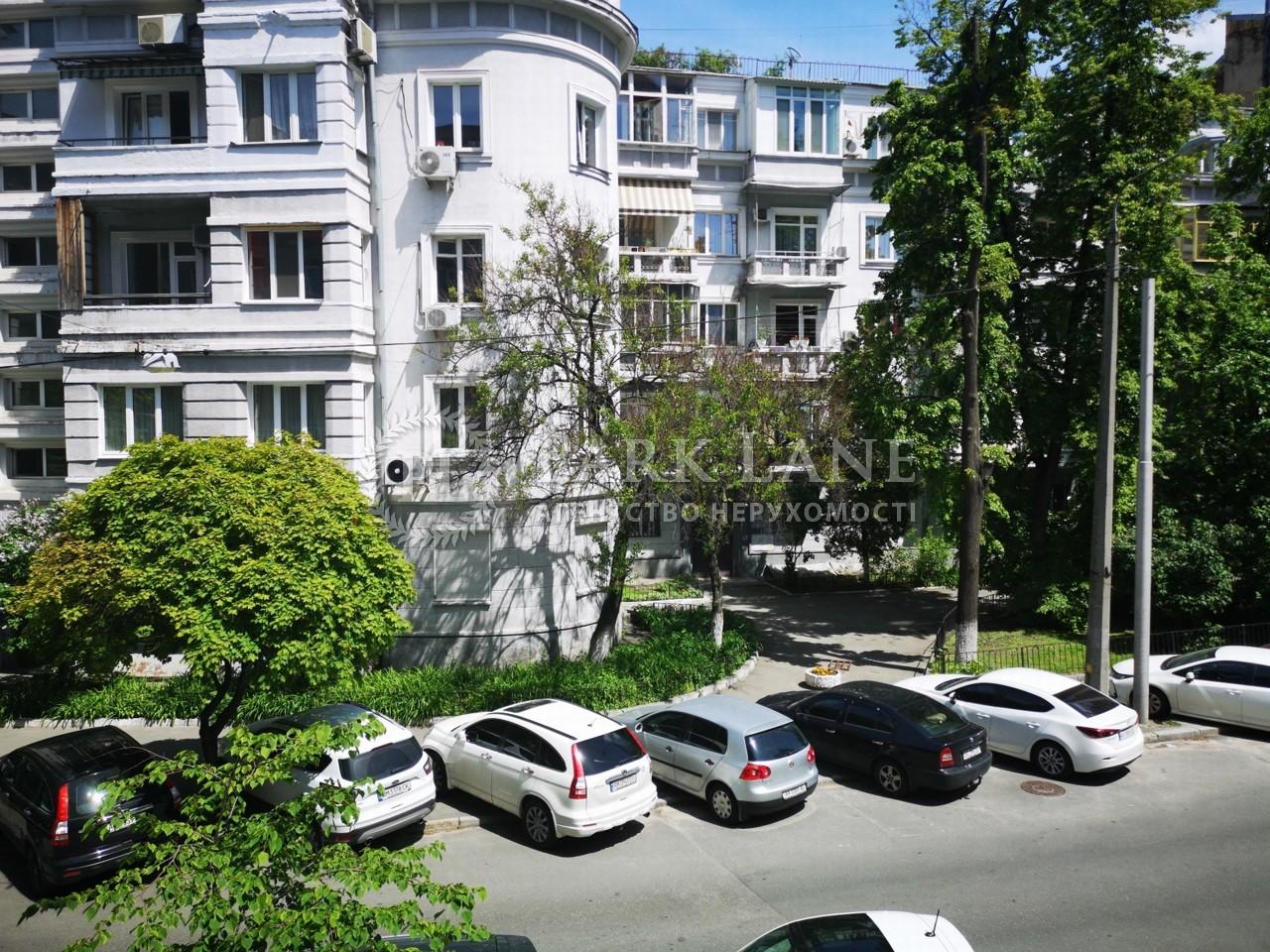 Квартира ул. Дарвина, 8, Киев, K-31973 - Фото 23