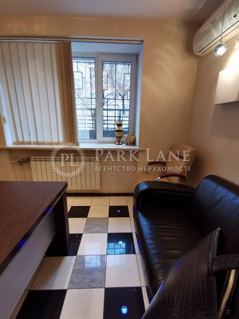 Нежилое помещение, ул. Гончара Олеся, Киев, L-28584 - Фото 4
