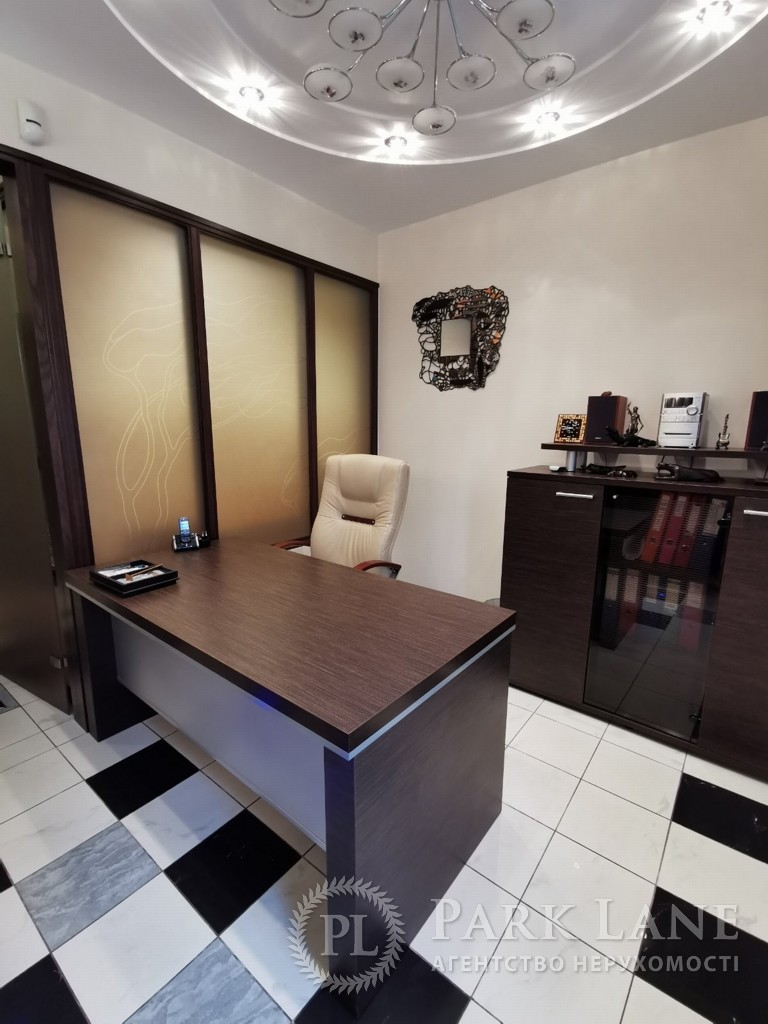 Нежилое помещение, ул. Гончара Олеся, Киев, L-28584 - Фото 5