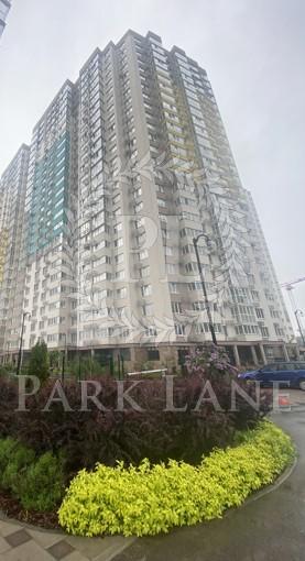Квартира, J-28826, 15 корпус 2