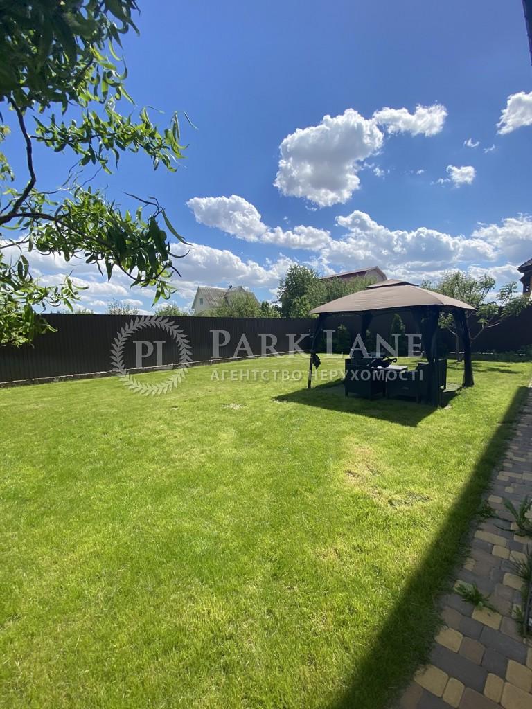 Дом B-102250, Бровары - Фото 45