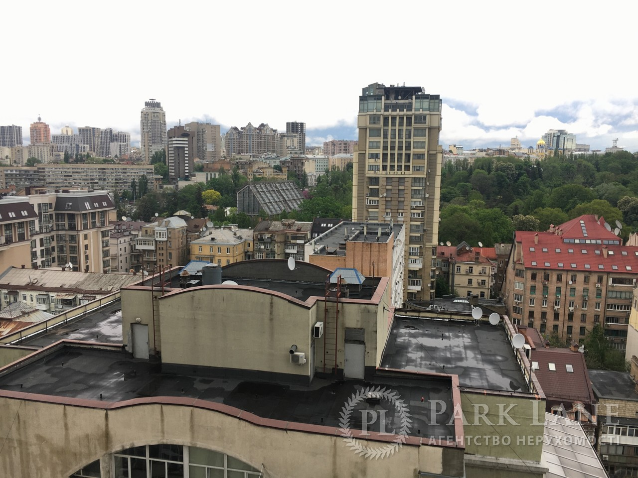 Квартира ул. Саксаганского, 121, Киев, B-102519 - Фото 9