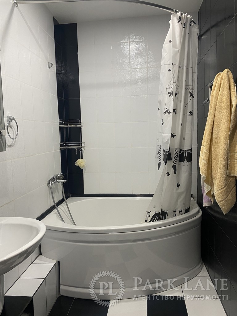 Квартира ул. Павла Чубинского, 2, Софиевская Борщаговка, R-39092 - Фото 9