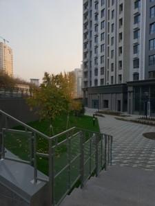 Квартира Z-778723, Тверской тупик, 7б, Киев - Фото 10