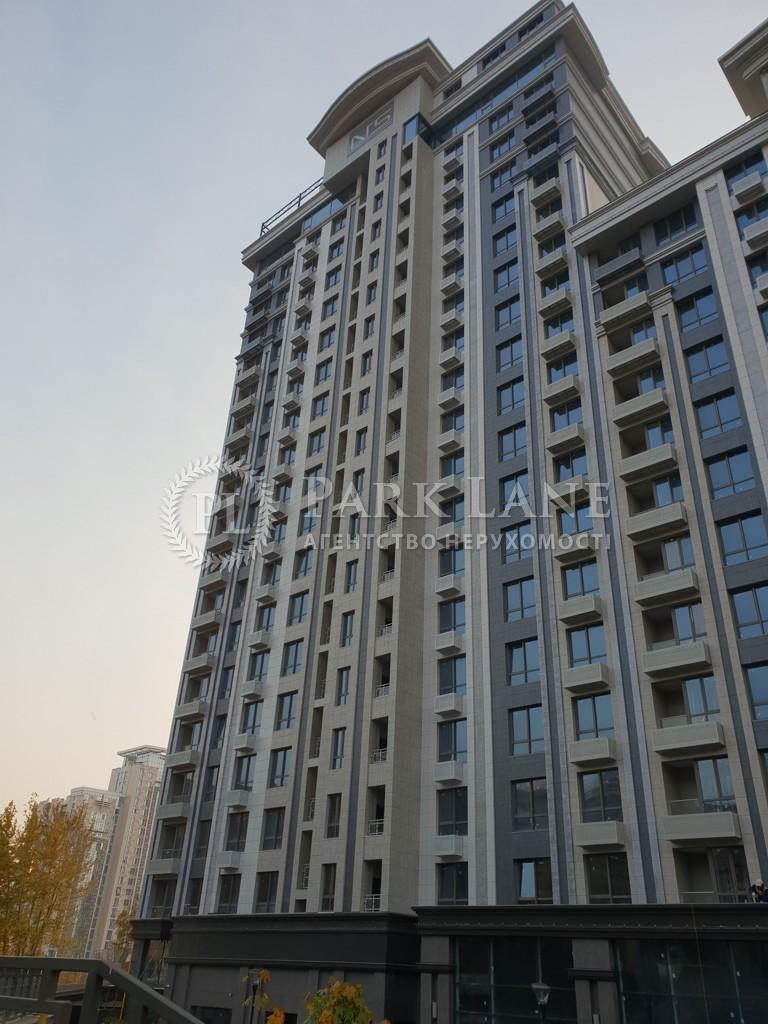 Квартира Z-778723, Тверской тупик, 7б, Киев - Фото 12
