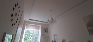Квартира R-33348, Костельная, 9, Киев - Фото 6