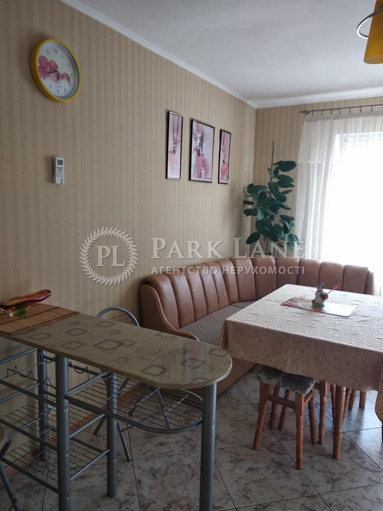 Квартира Z-700040, Бажана Николая просп., 36, Киев - Фото 17