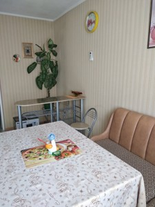Квартира Z-700040, Бажана Николая просп., 36, Киев - Фото 18