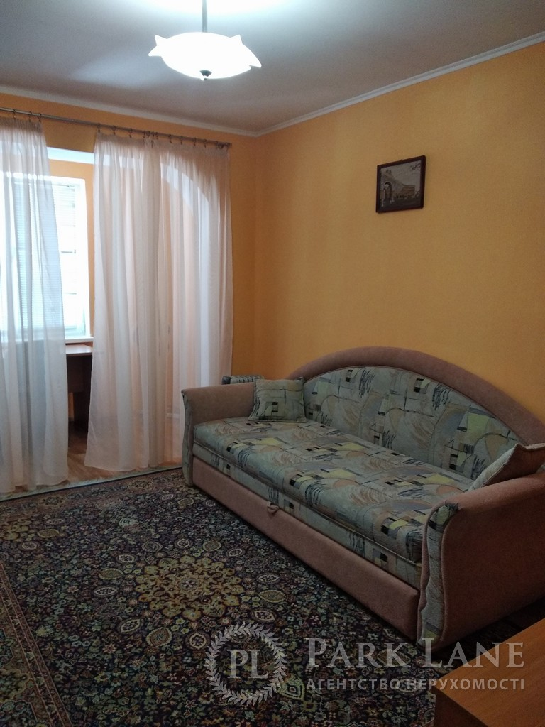 Квартира Z-700040, Бажана Николая просп., 36, Киев - Фото 12