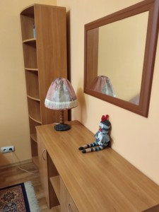 Квартира Z-700040, Бажана Николая просп., 36, Киев - Фото 22