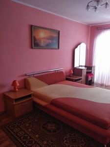 Квартира Z-700040, Бажана Николая просп., 36, Киев - Фото 8