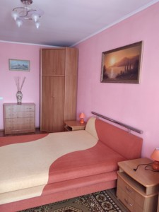 Квартира Z-700040, Бажана Николая просп., 36, Киев - Фото 10