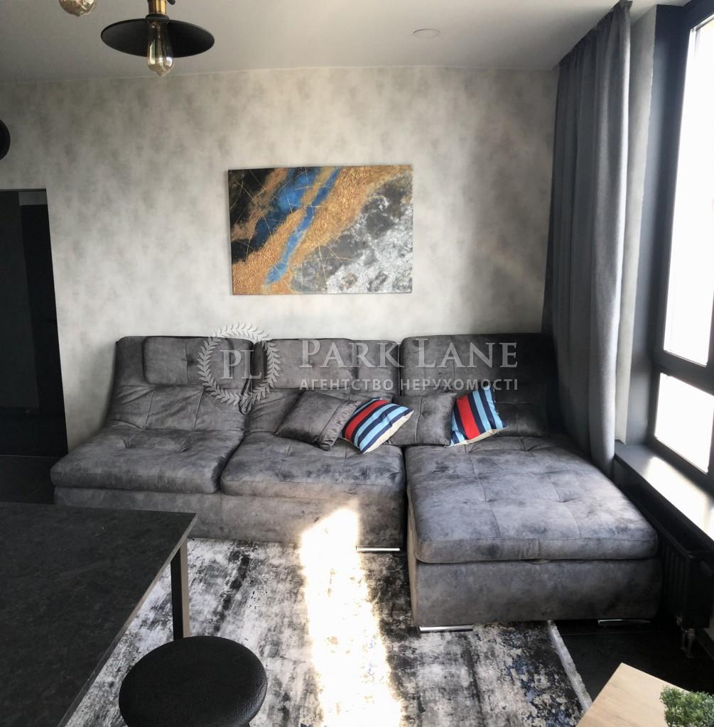 Квартира ул. Бойчука Михаила (Киквидзе), 41-43, Киев, Z-778387 - Фото 3