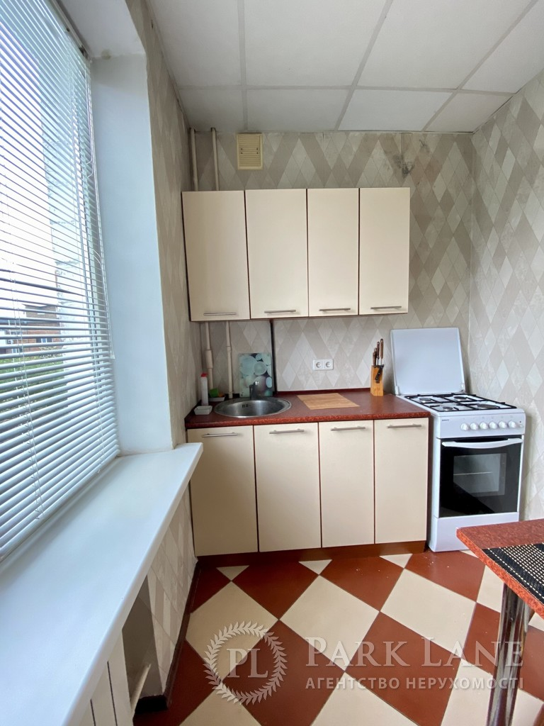 Квартира Леси Украинки бульв., 24, Киев, L-7512 - Фото 11