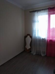 Дом Z-645445, Вышгородская, Хотяновка - Фото 5