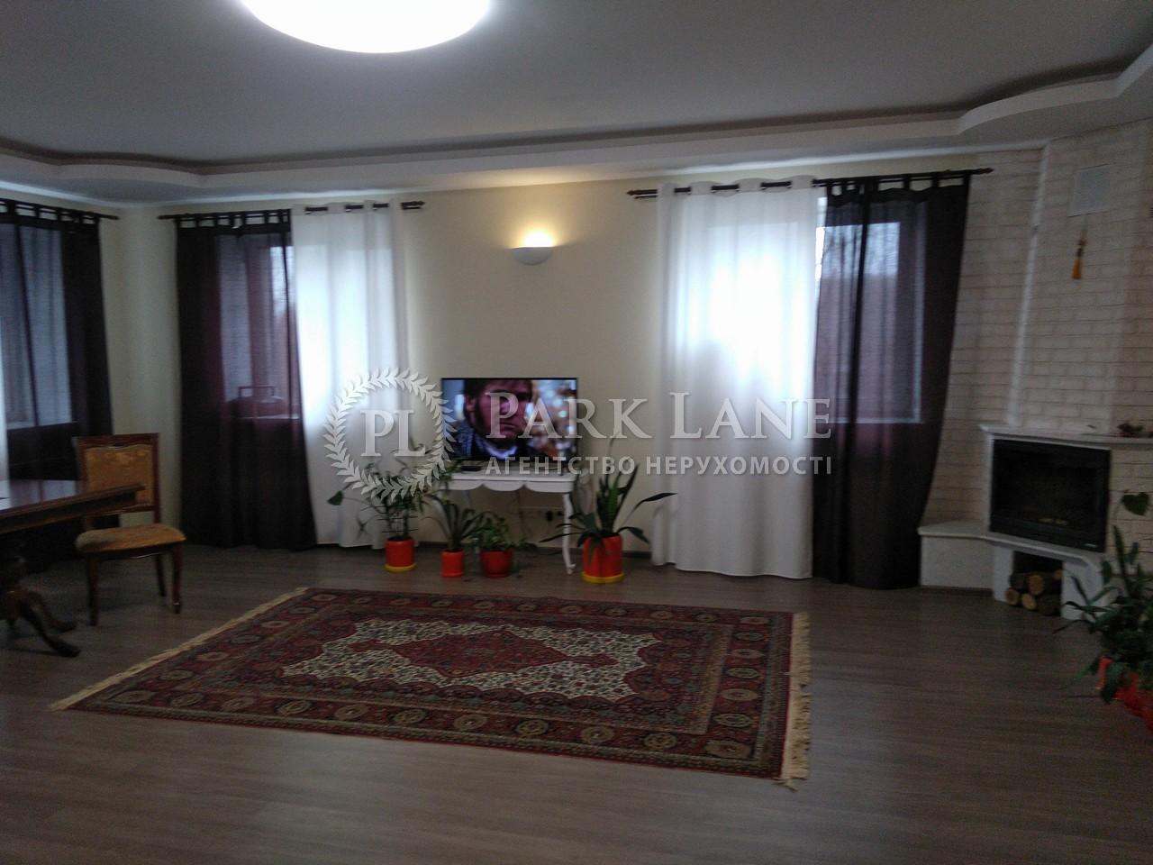 Дом Z-645445, Вышгородская, Хотяновка - Фото 3